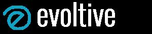 evoltive-logo-normal1